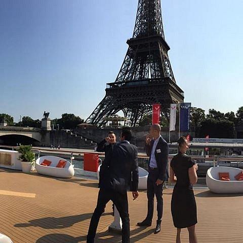 Work view bis #paris