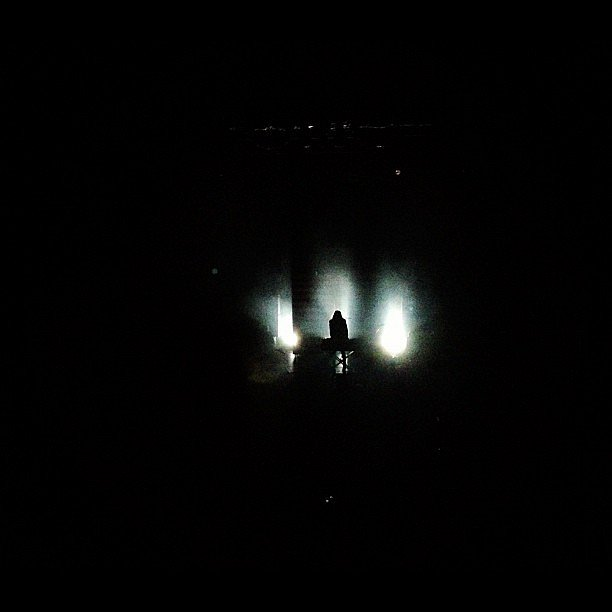 Beach house at Le trianon #concert #music #letrianon